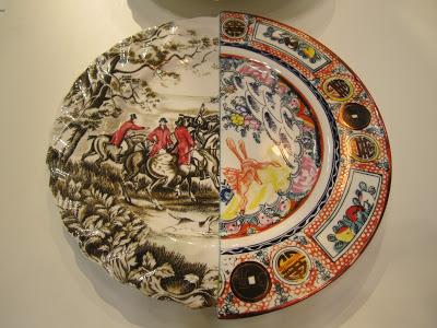 Seletti+mixed+plate.JPG