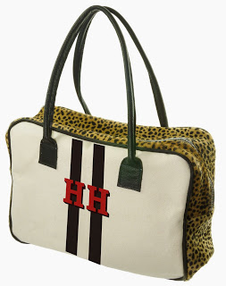 Leopard+canvas+tote+w:red+initials.jpg