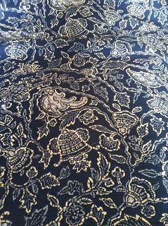 blue+batik.jpg
