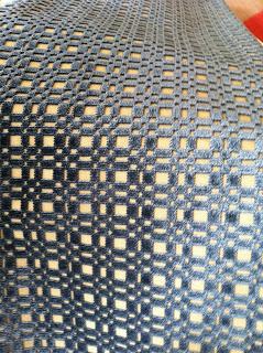 blue+cut+velvet.jpg