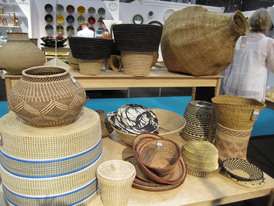 Design+Afrika+baskets.JPG