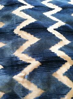 blue+flame+velvet.jpg