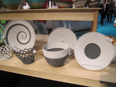 Zen+Zulu+white+bowls.JPG