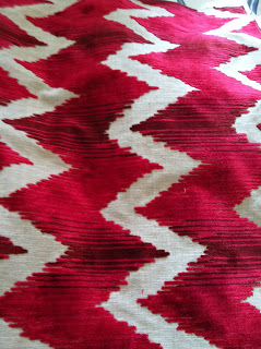red+cut+velvet.jpg