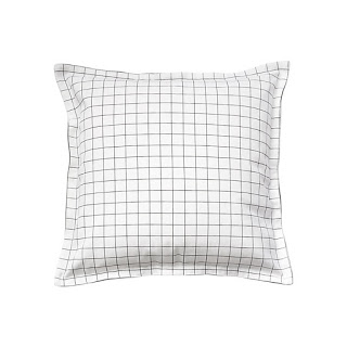Window+pane+pillow.jpg