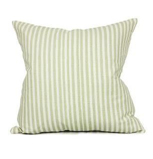 mini+stripe+in+celadon.jpg