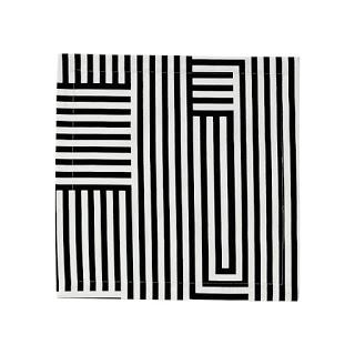 Zig+Zag+napkin.jpg