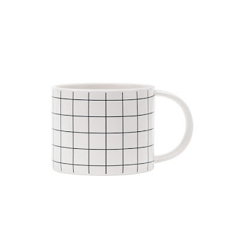 Mug+in+Windowpane+.jpg