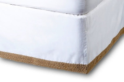 india-hicks-tradewinds-bedskirt-d-20130314170532057~227833.jpg