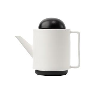 Everyday+Teapot.jpg