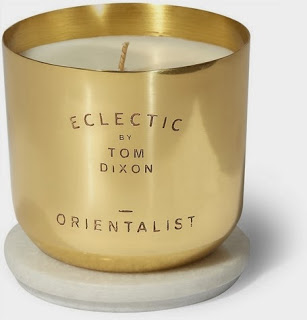 Tom+Dixon+Candle.jpg