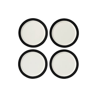 Full+Circle.jpg