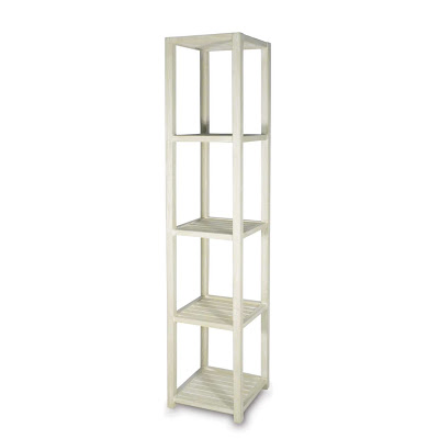 PAGEMILL+ETAGERE+DISTRESSED.JPG
