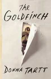 Goldfinch.jpeg