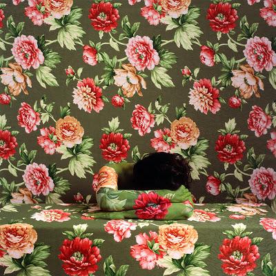 Dreaming-Rose-2009.jpg