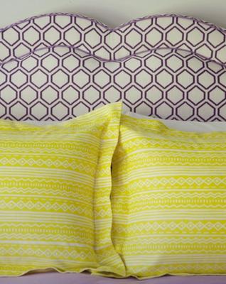 Nisbet+Fabrics.png