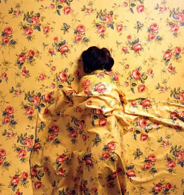 Bed+of+Roses.jpg