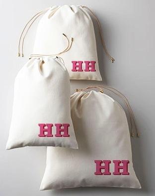 Iomoi+Bags.jpg