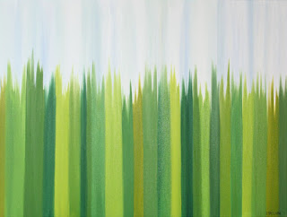 Shades+of+Green.+Oil+on+Canvas.+30_x40_.jpg