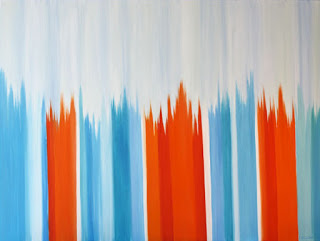 Sky+Blue+&+Orange.Oil+on+Canvas.36x48.jpg