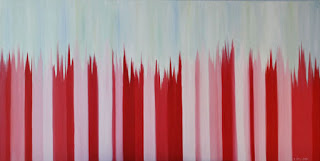 Cadmium+Red+Rose.Oil+on+Canvas.24_x48_.jpg