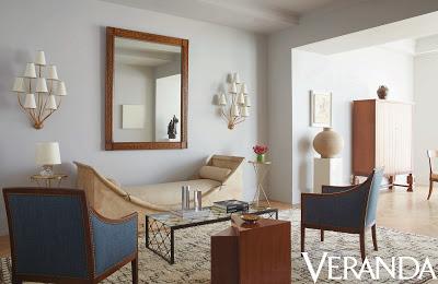 VERANDA_APARICIO_LIVINGROOM.jpg