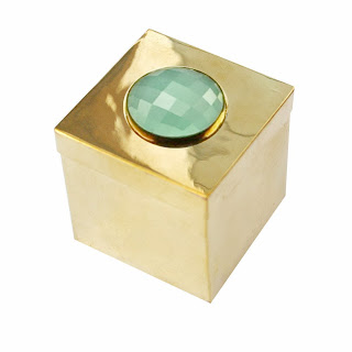 square_brass_box_sea_green.jpg