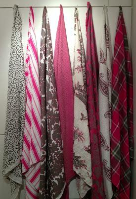 Branca+pink+grey.jpg
