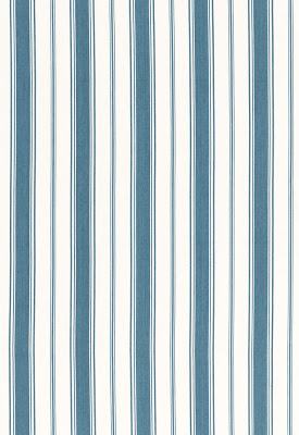 Branca+Stripe+in+Prussian+Blue.jpg