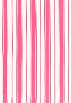 Branca+Stripe+in+Fuchsia,.jpg