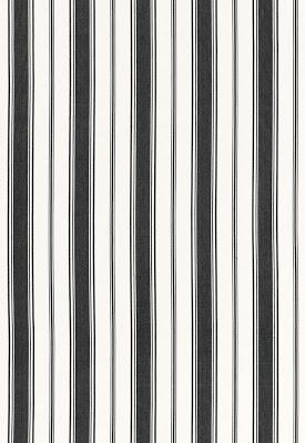 Branca+Stripe+in+Noir.jpg