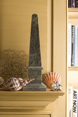 Visit Stately Homes By The Sea Showhouse In New Jersey
