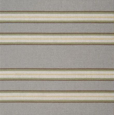 ballard design rug samples