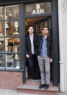 Ash+founders.JPG