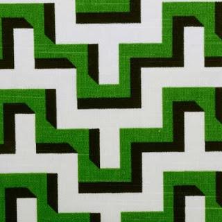 Duralee+pattern.jpg