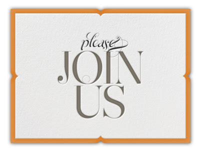 Join+Us.jpg