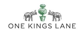 OKL+Logo.png