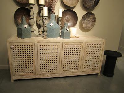 Studio+A+cabinet.JPG