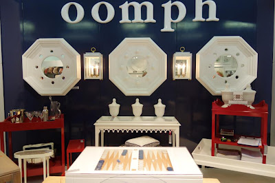 Oomph+Booth.jpg