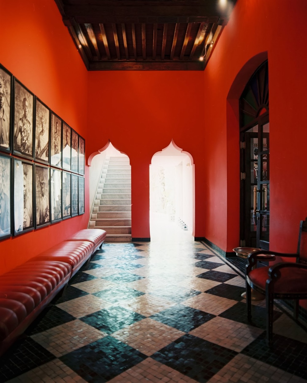 Cline+Morocco+Red+Hall.jpg