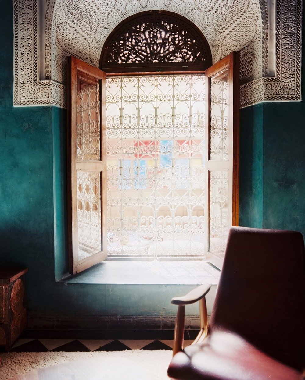 Cline+Morocco+Window+View.jpg