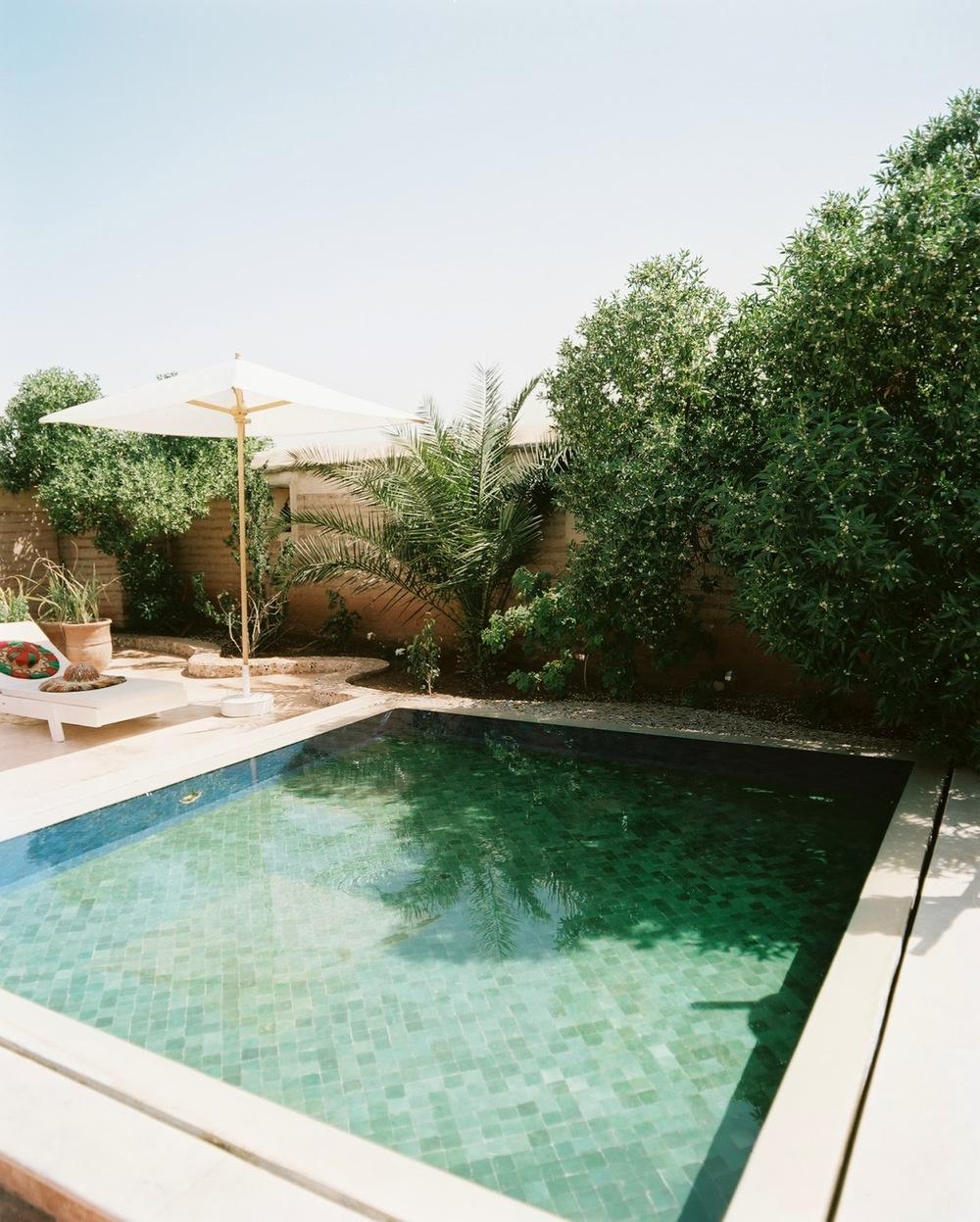 Cline+Morocco+Pool+Shot.jpg