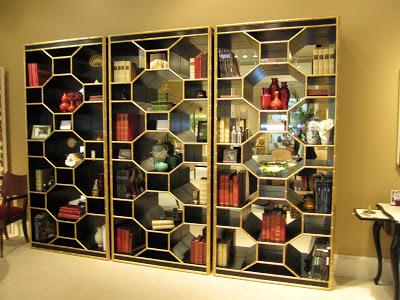 Kemble+Henredon+Bookcases.JPG