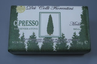 Cypress+Soap.jpg