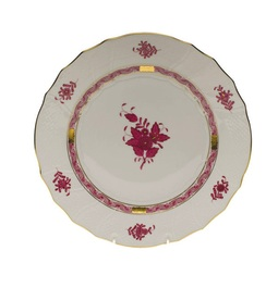 main_item_corzine-co-on-taigan-herend-dinner-plate-in-raspberry-chinese-bouquet.jpg