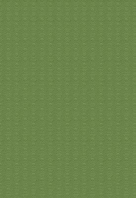Honeycomb+lettuce.jpg