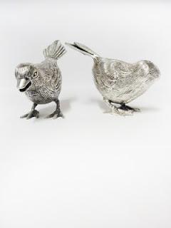 WW+Birds.jpg