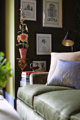 Moss+Kips+room.jpg