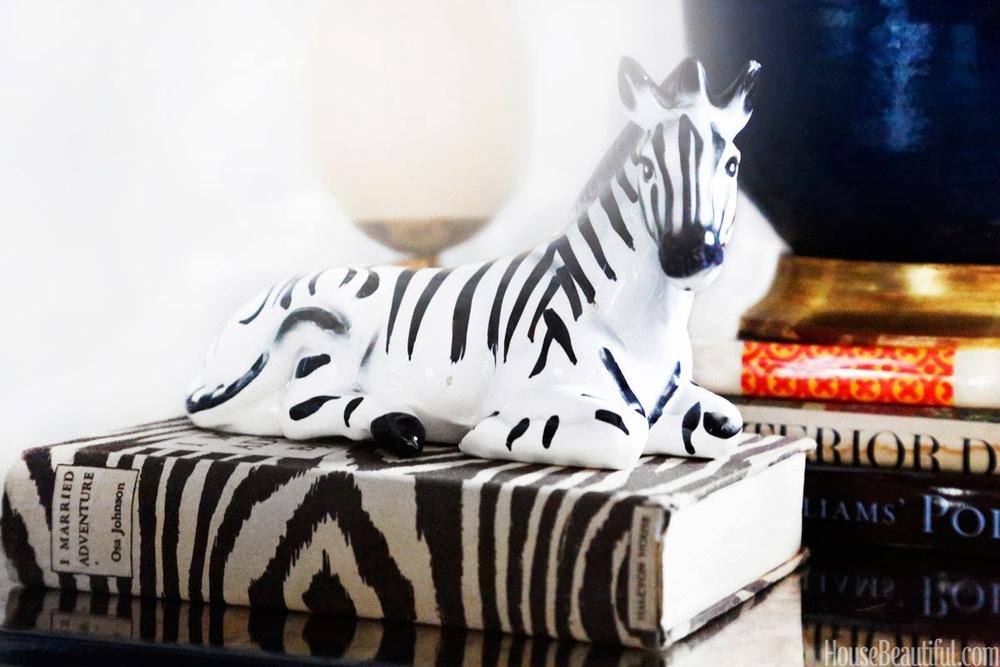 LCH+Zebra.jpg