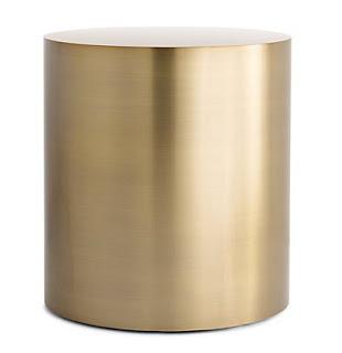 Brass+Table.jpg
